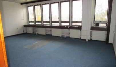 MARTIN kancelárske priestory od 14m2, širšie centrum