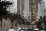 BYTOČ RK - Predaj 3-izbového bytu na Jamnického ulici - Dlhé Diely - BA