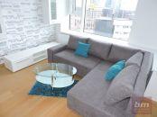 Prenájom novostavby - apartmán v Panorama City