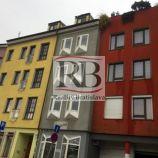 2-izbový byt na Mikulášskej ulici v Bratislava - Staré mesto