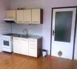 1 izbový byt na predaj!