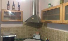 Na predaj 3 izbový byt v Šali