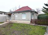 Galanta: Predaj rekonštr. rodinného domu na Jazernej ulici, pozemok 500m2