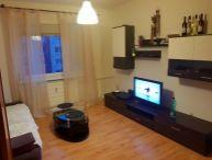REALFINANC - EXKLUZÍVNE IBA U NÁS ZA SUPER CENU !!! 1 izbový byt o výmere 32 m2, rekonštrukcia, ulica Tehelná sídlisko DRUŽBA !!