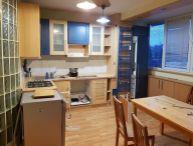 REALFINANC - 100% aktuálny3 izbový byt s loggiou, po rekonštrukcii na ulici Bučianska, sídl. Družba, Trnava ! !