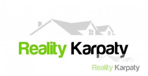 Kúpime pre klienta 4-5iz byt v Bratislave, loggia, pivnica, garáž výhodou. Lokalita N. Mesto, Koliba, Ružinov, Rača, ideál novostavba, prípadne čiastočna rekonštrukcia. Cena dohodou. Kontakt. 0911 230
