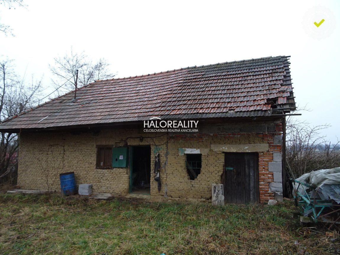 Orná pôda-Predaj-Bojná-26950.00 €