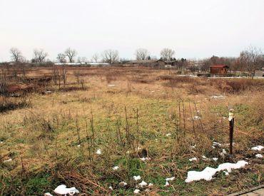 Stavebný pozemok o výmere 670m2 priamo v centre obce (SP05)