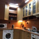 Pekný a útulný 3-izb byt v tichej lokalite v Dúbravke, Nejedlého