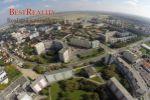 Hľadáme na kúpu pre konkrétneho klienta 2,3 izbový byt vo Vrakuňi www.bestreality.sk