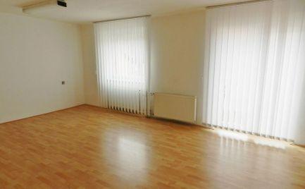 Prenájom kancelárskych priestorov, Žiar nad Hronom, 51 m,2