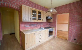 2 izbový byt na predaj Belánska - Liptovský Hrádok