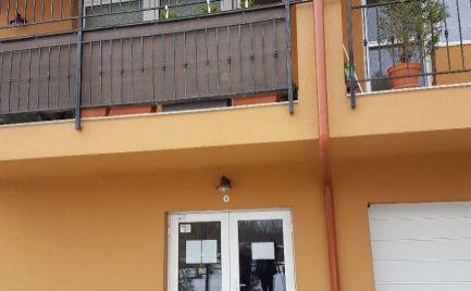 Pekný 2-izb.byt Rajka v 5 ročnej novostavbe
