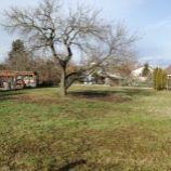 Stavebný pozemok pre RD, 768m2, Dunajská Lužná