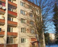 Predaj, 2 izbový prerobený byt, Zvolen - Podborová