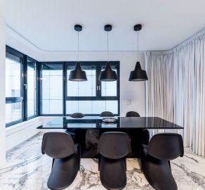 StarBrokers -  PREDAJ -  Exkluzívny 2izbový byt, River park, dizajnové nadštandardné prevedenie