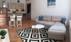 PRENÁJOM-2.izbový byt Nitra,Jelenecká