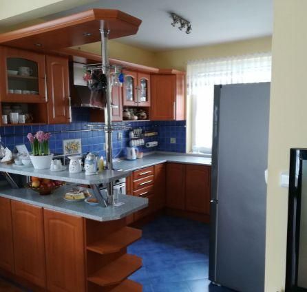 Starbrokers Predáva exkluzivne 4 izbový bungalov novostavbu v obci Jabloňové