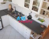 PRENÁJOM 2 izbový byt Trenčianske Teplice