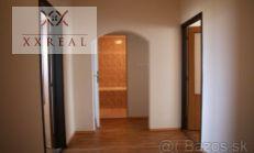 PREDAJ -3.izbový byt Nitra