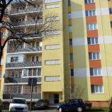 2i.byt v pôvodnom stave, Ružinov – ul. Kozmonautická