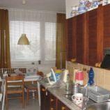3i. byt na predaj, 74m2, Vrakuňa