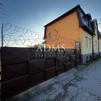 Polyfunkčný objekt, Žilina, 442 m², Čiastočná rekonštrukcia