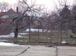 Pozemok na výstavbu rodinných domov 2043m2,Tomášov,okr.Senec