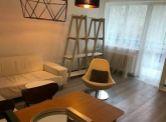 Byt 2+kk, 55,5m2, balkón, Svetlá, Bratislava I, 650,-e vrátane energií