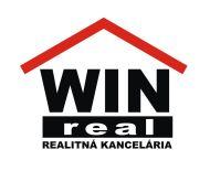 Predaj, rovinatý pozemok na výstavbu rodinného domu
