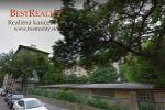 3 izbový byt na predaj s Garážou, Širšie centrum v Blízkosti NTC www.bestreality.sk