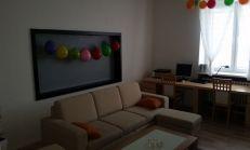 3 izbovy byt v Želiezovce 1