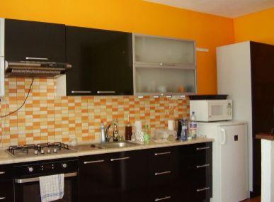 MAXFIN REAL – 3 izbový byt s loggiou v Leviciach, Rybníky V.