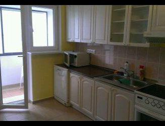 3 byt na predaj v Martine - centrum 78 m2, po kompetnej rekonštrukcii