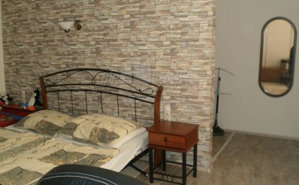 Predaj 5 izb. zrekonštruovaného, rodinného domu Veľký Lapáš, pozemok 600 m2