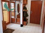 Krásny 3 izbový byt v Brezne iba u nás!