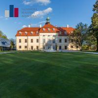 Historické objekty, 1040 m², Kompletná rekonštrukcia