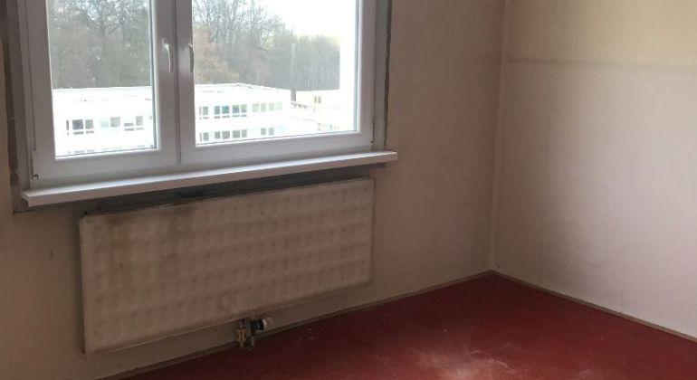 1 izbovy byt Košúty