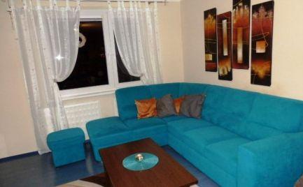 3 izbový byt v Martine - Ľadoveň