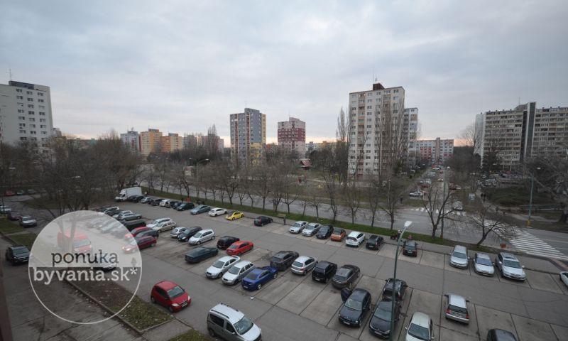 ponukabyvania.sk_Mamateyova_2-izbový-byt_KALISKÝ