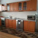 EXKLUZÍVNE - Priestranný 3-izb byt v novostavbe s garážovým státím - TOP CENA