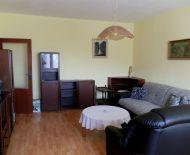 Predaj, 1-izbový byt s lódžiou a pekným výhľadom