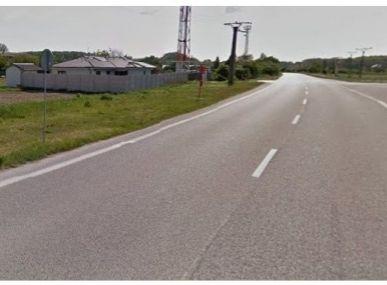 MAXFIN REAL - na predaj - prenájom priemyselný pozemok Bratislava - Čunovo.