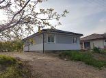 Predávame novostavby nízkoenergetických domov v Kalinčiakove