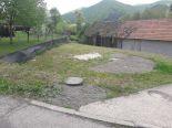 Trnavá Hora – stavebný pozemok 216 m2 – predaj