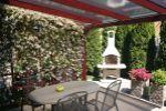 3izbovy mezonet so zahradou-Rovinka