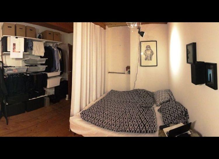 Prenájom 4 izb. byt v dome 100 m2 Žilina Centrum