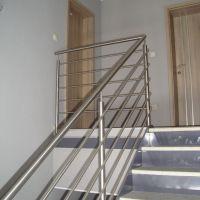 Kancelárie, Žarnovica, 60 m², Kompletná rekonštrukcia