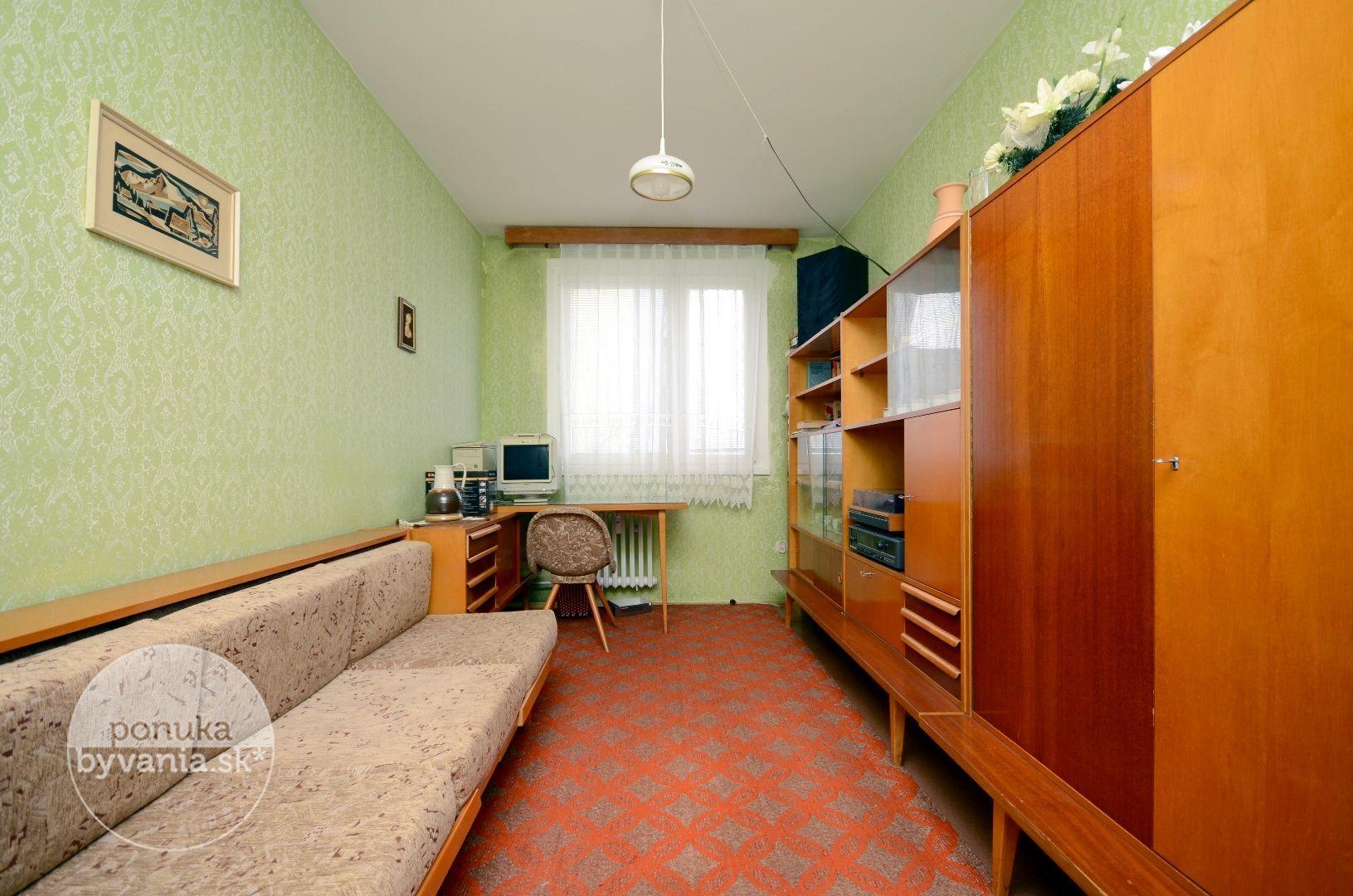 ponukabyvania.sk_Repašského_4-izbový-byt_BEREC