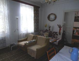 3 izbový dom na bývanie a podnikanie v Martine časť Priekopa